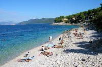korcula-prigradica-beach-03