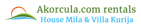 akorcula-logo-04