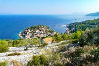 prigradica-panorama