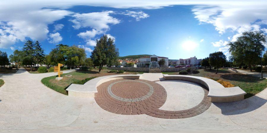 360-blato-park